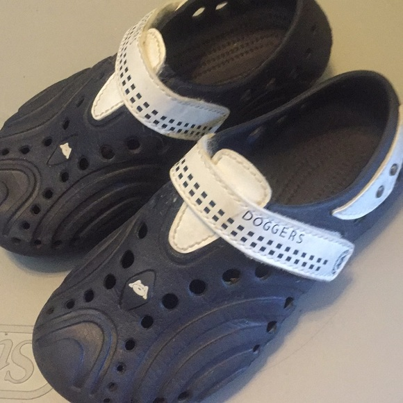 doggers Other - Doggers shoe _ little boy